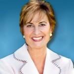 Marsha Friedman EMSI