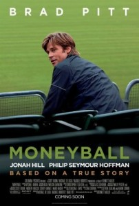 moneyball-movie-poster-2011-picture