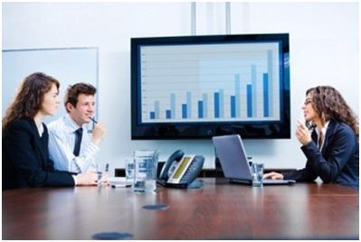 best virtual data room