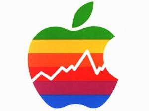trillion-dollar-apple-share