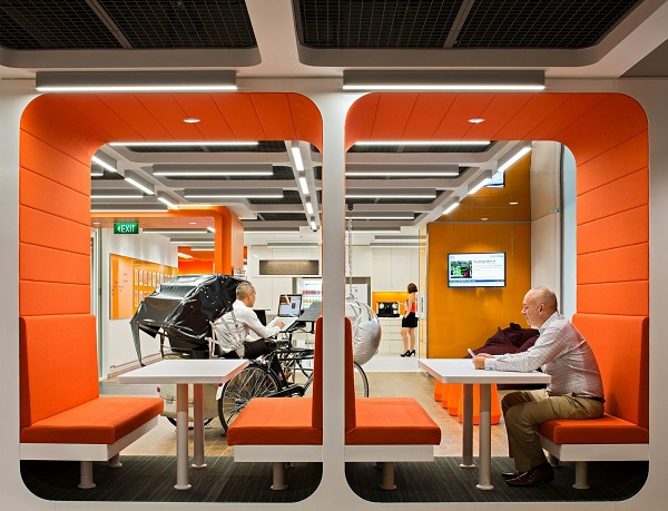 cisco office interior 1