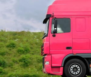 pink-removals-lorry