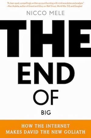 nicco-mele-the-end-of-big