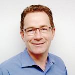Malcolm-Bulger-Partners1