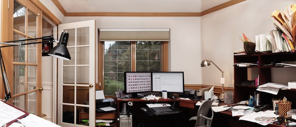 1-Cluttered_Home_Office