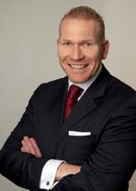 Martin Limbeck