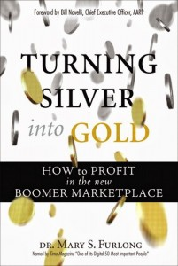 Turning-Silver-Into-Gold-201x300