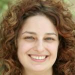 Alaina G Levine