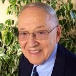 Peter Studner