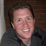 Jake Gasaway