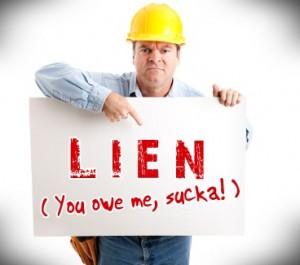 contractor-lien-waiver