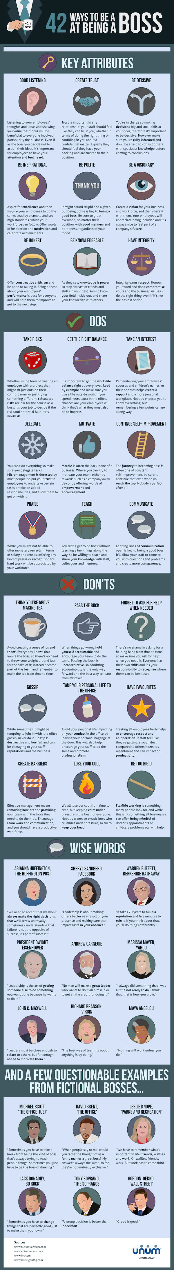 42-ways-to-be-a-boss-at-being-a-boss