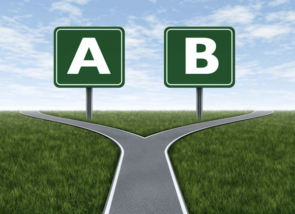 3 Tips For Getting Fast AB Testing Feedback Using Crowdsourcing