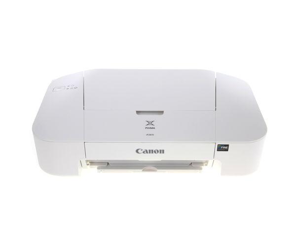 Canon IP2870