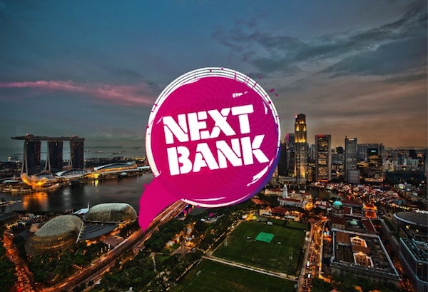 next-bank-asia-singapore-2014-first-prospectus-1-638