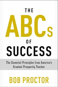 ABCs Cover