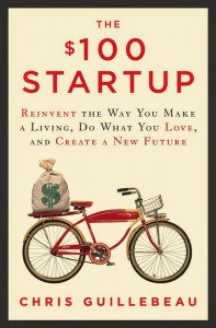 The-100-Start-Up