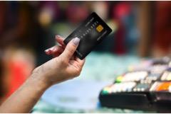 credit card pay