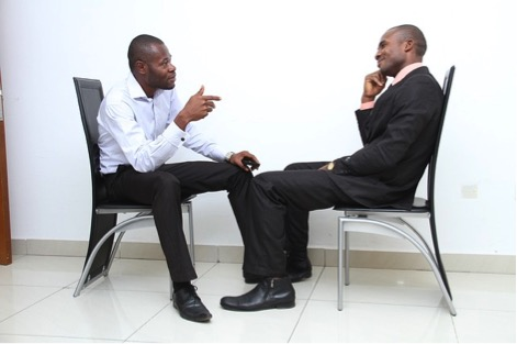 How To Hire People With An Entrepreneurial Mindset