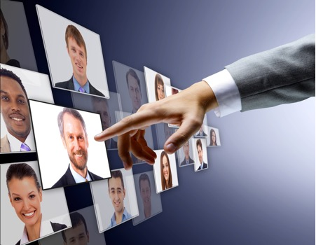 Seven Highly Effective Ways To Lead A Virtual Workforce