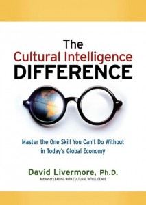 the-cultural-intelligence-difference