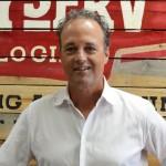 Steve Hershberger