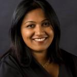 Sarita Rao