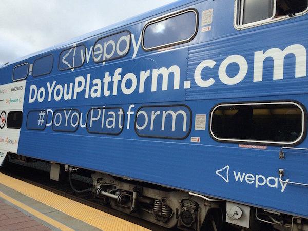 jepay weremy train
