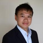 jonas-lim-director-solutions-engineer-asia