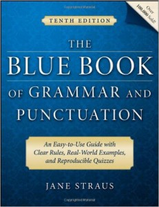 the-blue-book-of-grammar-and-punctuation