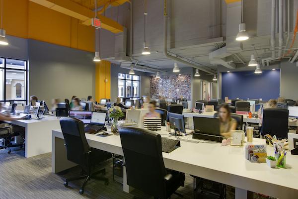 agency-office