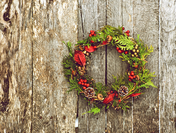 What Every Savvy Business Owner Should Know About Holiday Marketing
