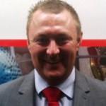 Total Processing profile picture - David Midgley