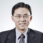 Steve Tan