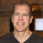 David Weingard