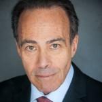 Richard Reich