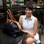 Joanna Lau Bio Pick