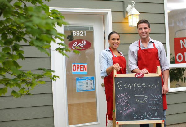 8 Simple Ways To Market Your New Business On A Budget