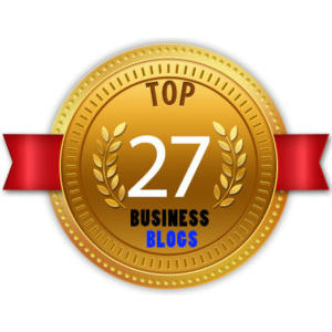 TopPlanetList Top Business Blogs