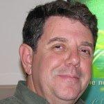 Steve Hartert