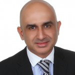 Zakir Ahmed, GM Asia, Oracle NetSuite