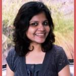 Nikhita Elizabeth Cyriac_Thoughtworks Head of Talent Acquisition