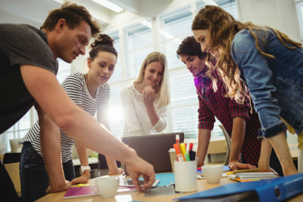 What Is An Integrated Workplace Management System And How Can You Benefit From It?