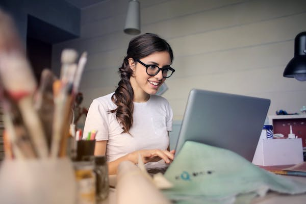 Can Young People Start Successful Businesses?
