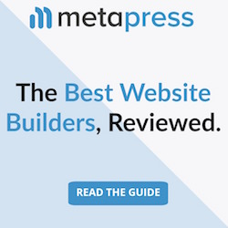 metapress.com/website-builders