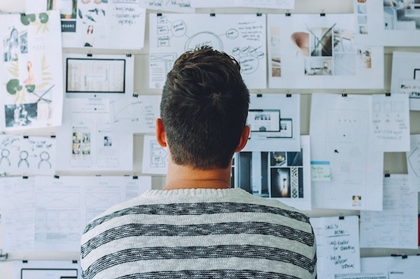 5 Tips For The Entrepreneurially Challenged