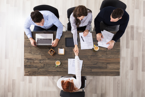 Top 3 Ways Your Company Can Attract Employees