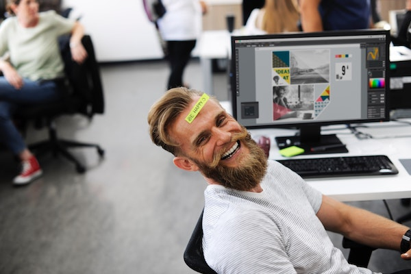 Embracing Neurodiversity In The Workplace