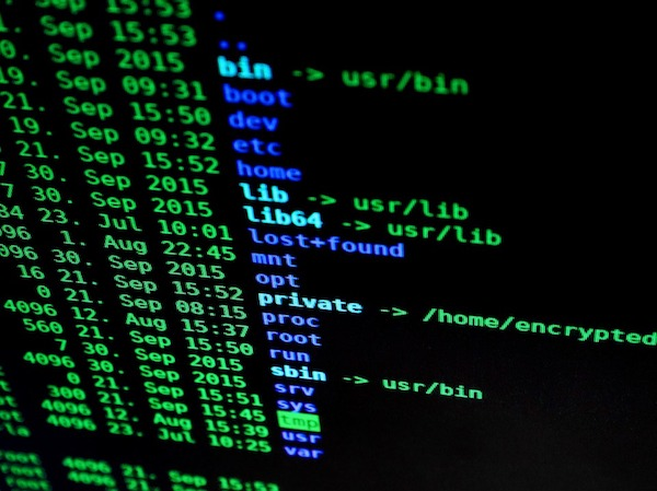 How To Improve Your Startup's Cybersecurity
