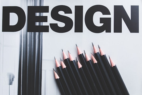 Five Global Graphic Design Trends On The Rise In 2021